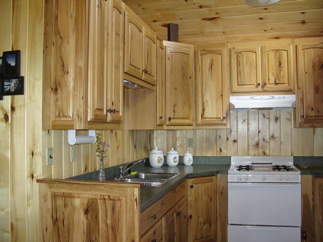 laws hickory cabinets