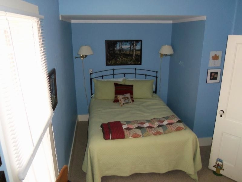 blue bedroom 2 op