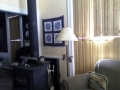 living room ws cp