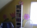 upstairs bedroom cp