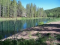 qcp-pond-in-spring